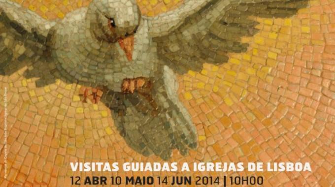 Museu São Roque: ITINERÁRIOS DA FÉ
