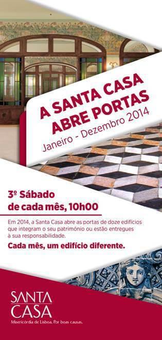 Hospital Ortopedico De SantAna