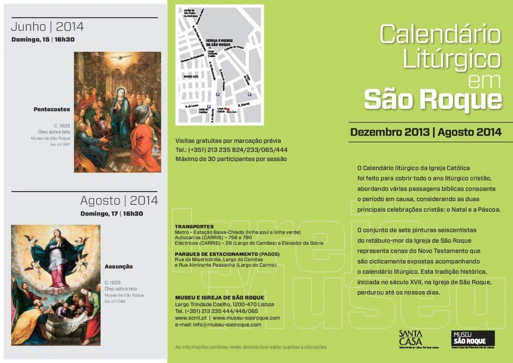 MSR Calendario Liturgico 2013 2014 Page 001