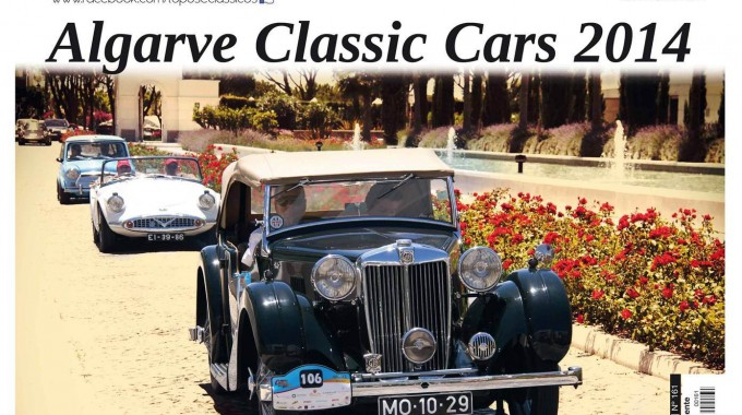Tops and Classics – September 2014
