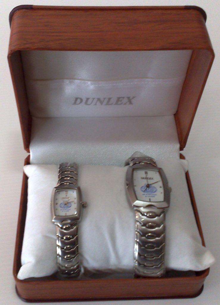 2-watches