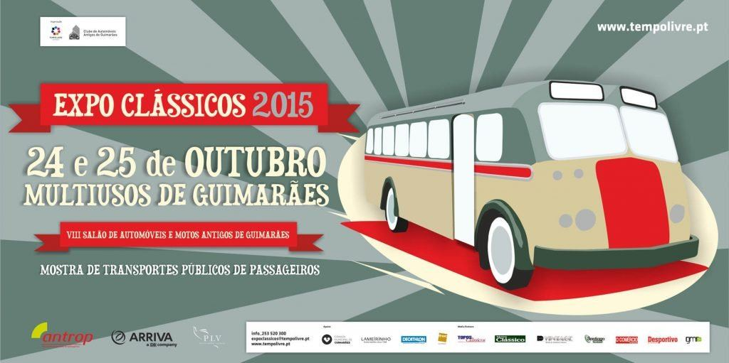 ExpoClassicos2015 02