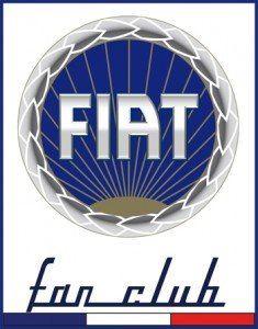 Fiat-fan-club 235×300