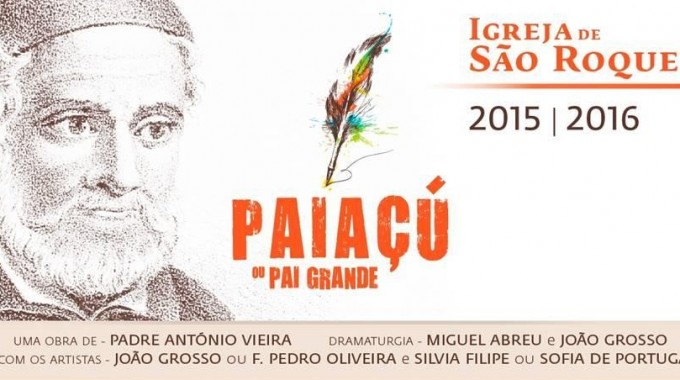 """HIGHLIGHTED 