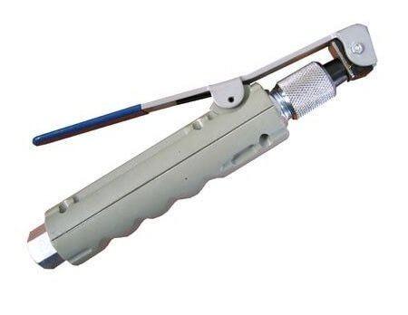 LI-II-02BS-NL 1