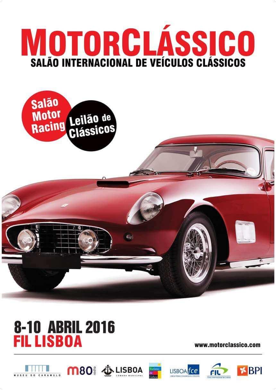 Motorclassico Cartaz1 Page 001