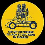 Circuit-historical-logo