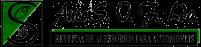 Logo__auto_sof