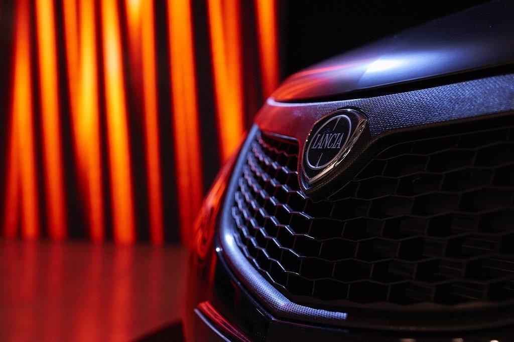 Nuova Lancia Ypsilon 2020, foto ed info del nuovo modello – Motori News